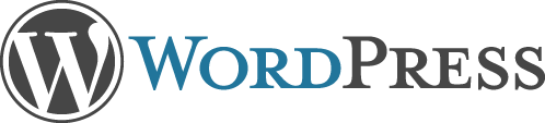 wodpress logo